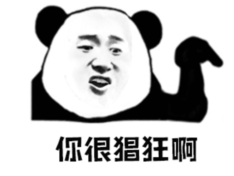 虹桥火车站停车库缓解网约车乱象